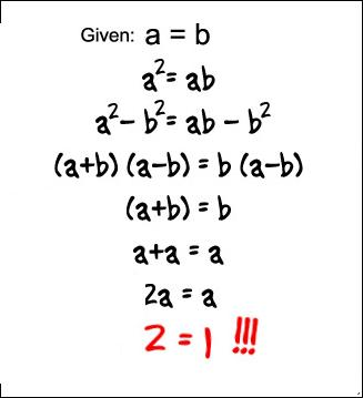 math-illusion[1]